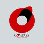 Compass Mobile Solutions