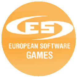 European Software