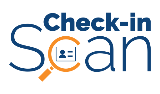 Check-in Scan